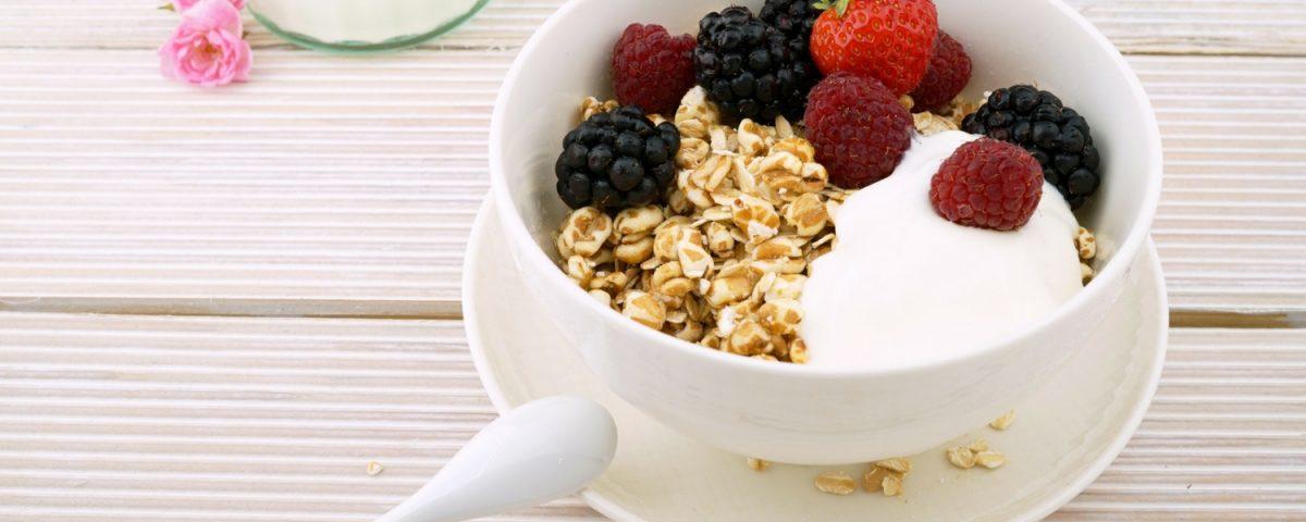6 Back To School Brain Power Snacks For Kids