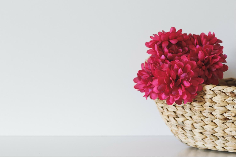6 thoughtful diy housewarming gift basket ideas parent Housewarming gift ideas
