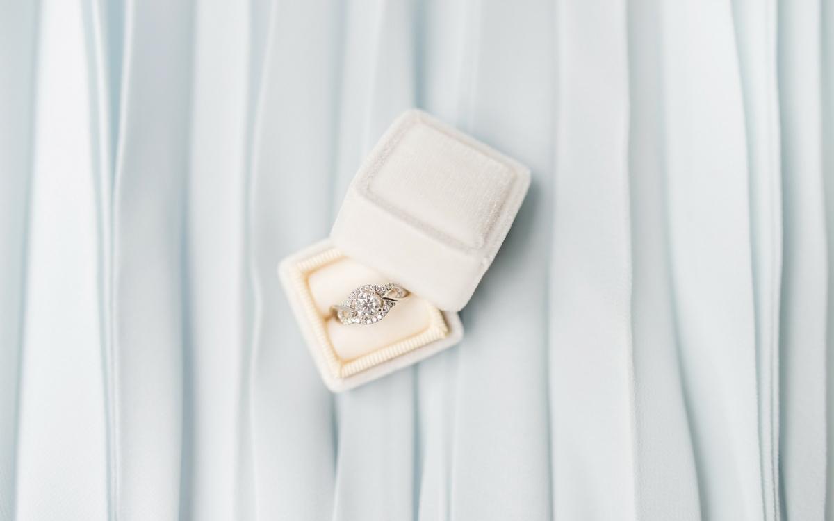 Ultimate Wedding Planning Checklist: 8 Weeks Until The Wedding Day